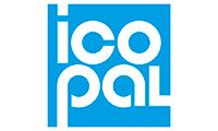 ICOPAL OY